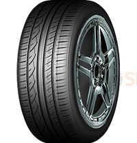 UHP3036 P265/30R19 Roadster R02S Rydanz