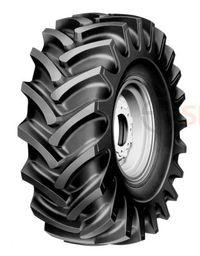 1585522242 12.4/-24 Tractor Rear R-1 Farmking