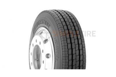206395 215/85R16 M895 Bridgestone