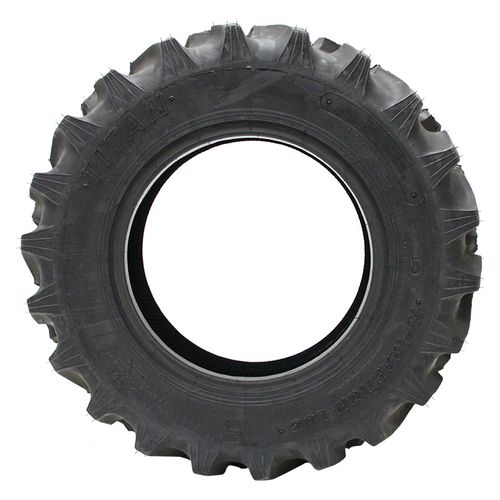 Titan Hi-Traction Lug R-1 18.4/--30 47D850