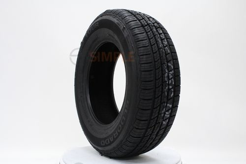 Eldorado Legend Tour P235/55R-17 0014283