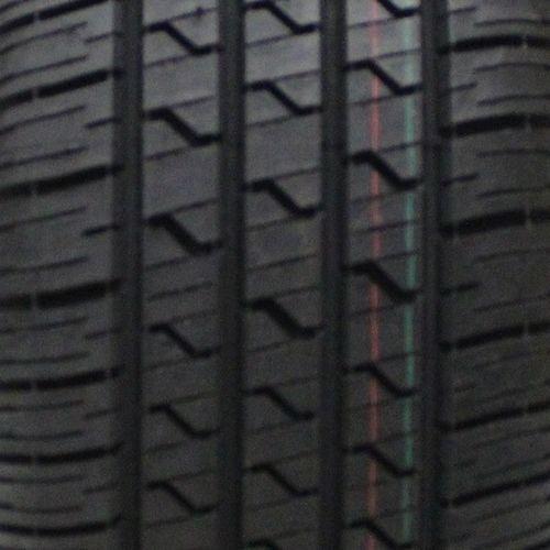 Pirelli P4000 SuperTouring P195/70R-14 1270200