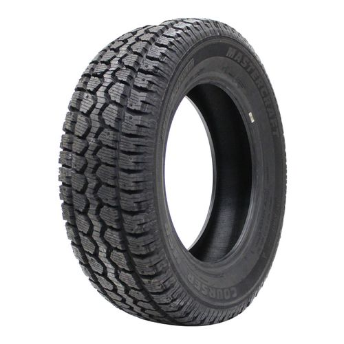 Mastercraft Courser MSR 275/65R-18 90000005743