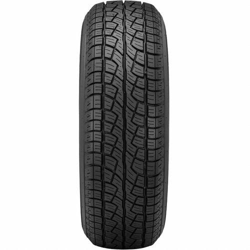 Bridgestone Dueler H/T 687 P225/70R-16 122270