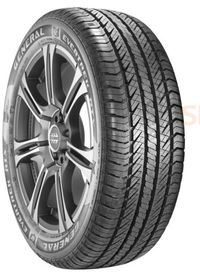 15501230000 P215/60R16 Evertrek RTX General
