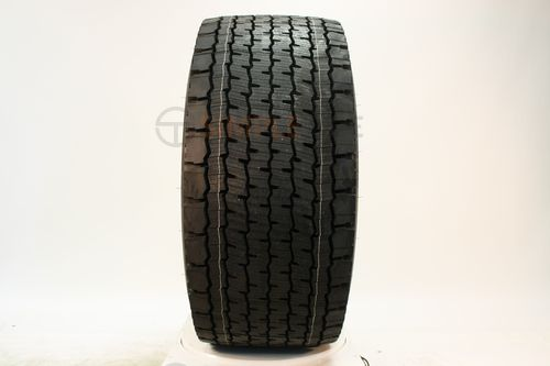 Michelin X One XDN 2 445/50R-22.5 36587