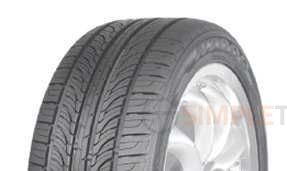 Del-Nat Nexen N7000 P215/35ZR-18 12212154
