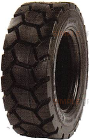 Samson Skid Steer- Heavy Duty L-4A (Nylon Belt) 10/--16.5 16151-2