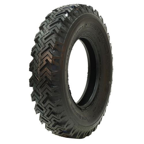 Multi-Mile Power King Super Traction II 7.00/--15LT AUD36