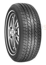 SLG43 P225/50R16 Grand Spirit Touring SLI Eldorado