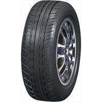 80830 P195/50R15 Series CS607 Carbon