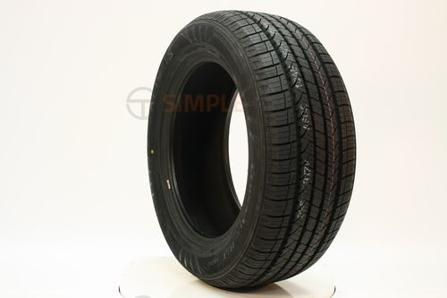 Aeolus CrossAce H/T AS02 LT245/75R-17 1380222699