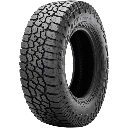 Falken Wildpeak AT3W 255/65R-17 28034713