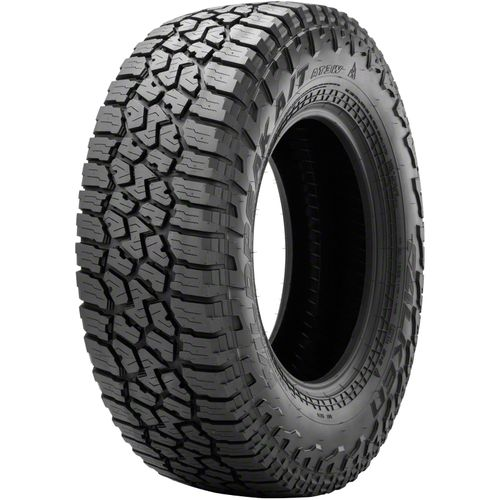 Falken Wildpeak AT3W 265/65R-18 28034823