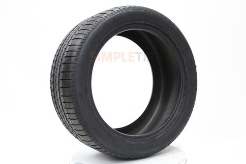 Goodyear Eagle F1 Asymmetric 255/55R-18 784246333
