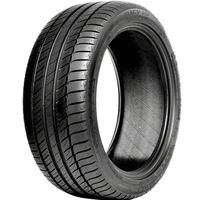30333 215/45R-17 Primacy HP Michelin