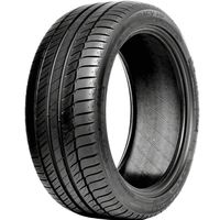 12255 225/45R17 Primacy HP Michelin