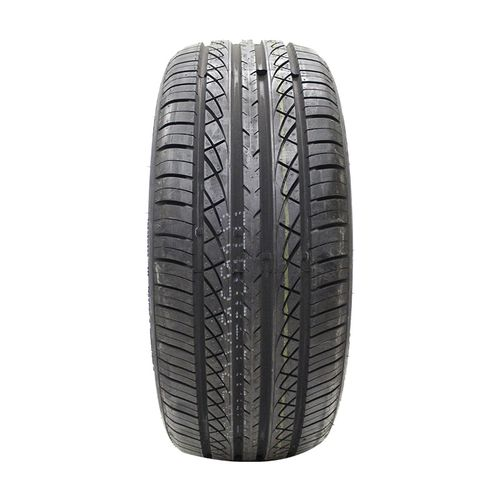 GT Radial Champiro UHP A/S 225/50ZR-18 100AS049