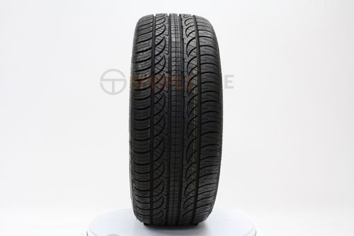 Pirelli PZero Nero All Season P245/45R-17 1650400