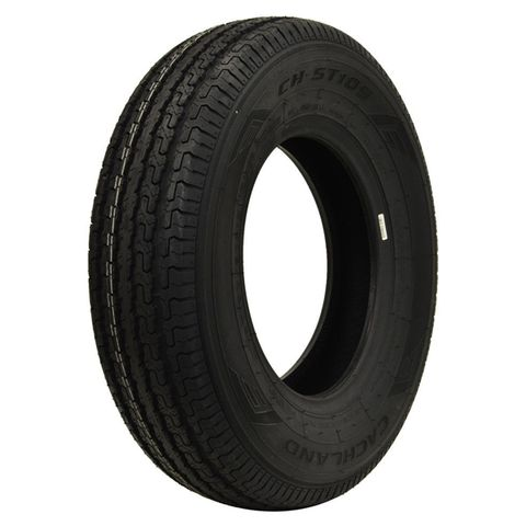 Cachland ST109 205/75R-14 700748