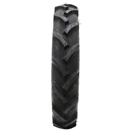 BKT AT-603 I-3 All Terrain Traction 12.5/80R-18 94019595