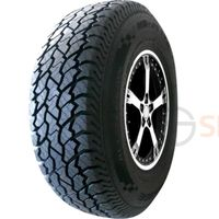 HFSUV025 LT265/70R17 AT782 Sunfull