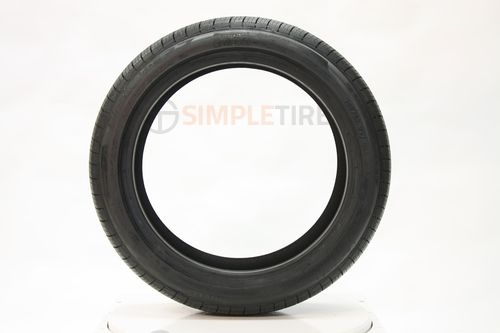 Pirelli Cinturato P7 All Season Plus 245/50R-18 2337700