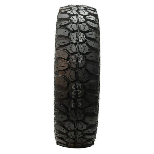 Telstar Mud Claw MT LT305/70R-18 CLW52