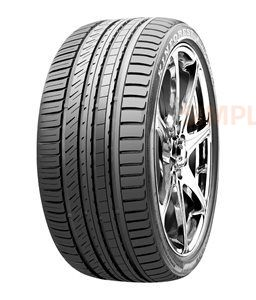 1707 P265/70R16 KF717 Kinforest