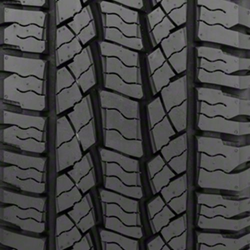 a3e99df36512f $210.99 - Nexen Roadian AT Pro RA8 285/45R-22 tires | Buy Nexen Roadian AT  Pro RA8 tires at SimpleTire