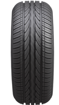 221005928 P225/45R17 Lion Sport UHP Leao