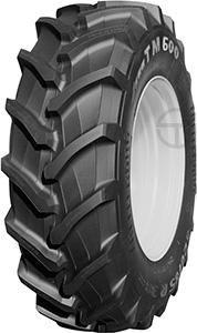 Trelleborg TM600 480/80R-46 1070900