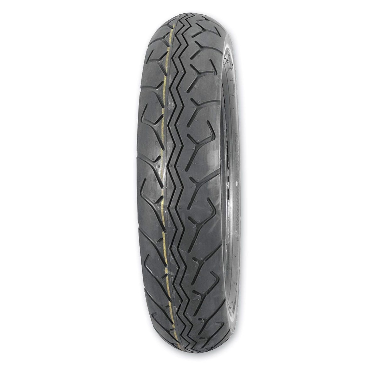 001675 130/90--16 Exedra G703 (Front) Bridgestone