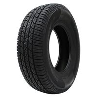 0021602 30/9.50R15 Sport Fury LT AS Eldorado