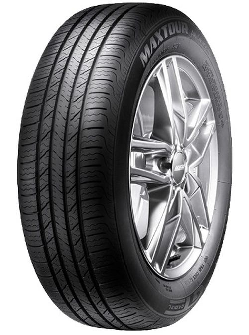 GT Radial Maxtour All Season 205/70R-15 100A2476