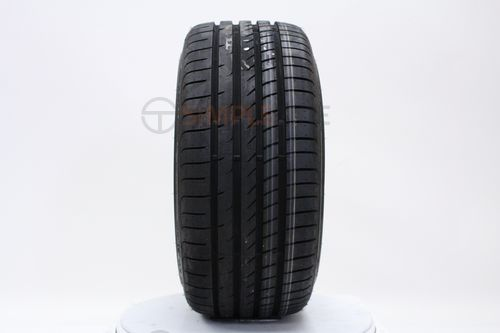 Goodyear Eagle F1 Asymmetric 2 P225/40R-18 784163348