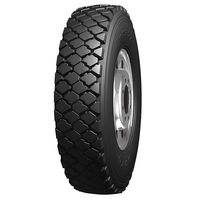 SY2108 235/75R17.5 DP800 Synergy