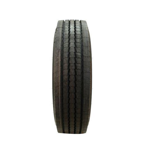 Michelin X Multi Energy Z 215/75R-17.5 25151