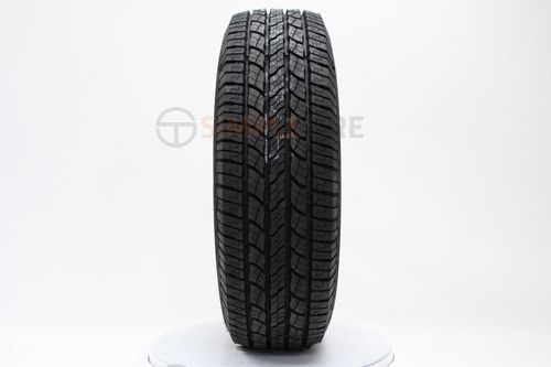 Eldorado Sport Fury LT AS LT265/75R-16 0021233