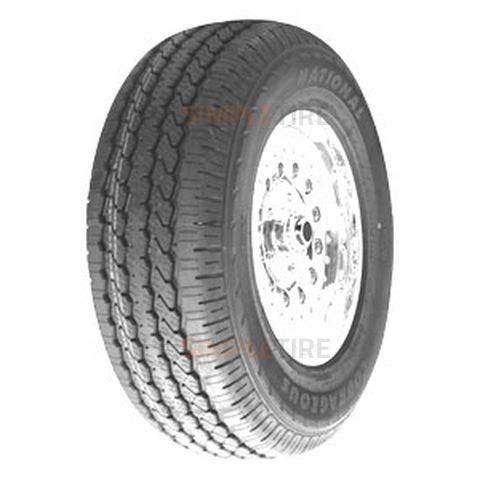 National Courageous Suv LT235/85R-16 21299719