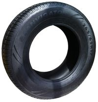 CTP245 P245/40R18 Catch Power Lanvigator