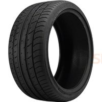 252270 245/45R-18 Proxes T1 Sport Toyo