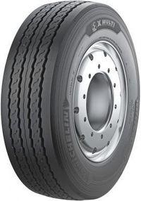 18537 245/70R17.5 X Multi T Michelin