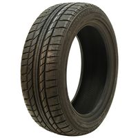 57809 175/55R-15 B340 Bridgestone
