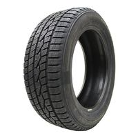 EHT87 265/70R   17 Encounter HT Sumitomo