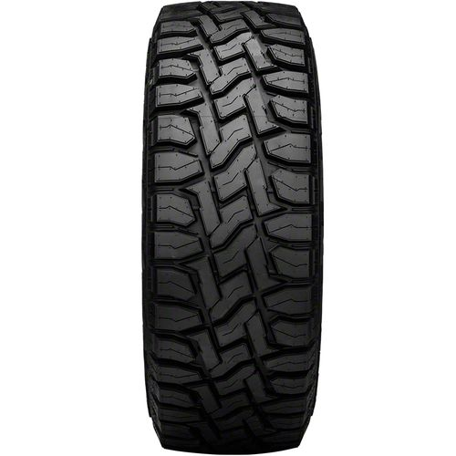 Toyo Open Country R/T LT37/12.50R-17 350700