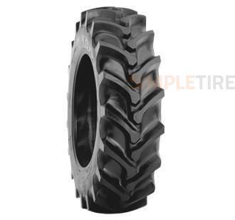 Firestone Radial Champion Spade Grip R-2 16.9/R-30 359386