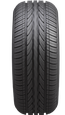 221005939 P235/35R19 Lion Sport UHP Leao