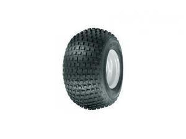 Telstar Staggered Knobby 145/70--6 KNW47
