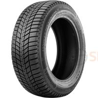 15390560000 205/50R17 WinterContact SI Continental